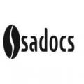 SADOCS.jpg.jpg