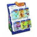 <p><strong>Jovi </strong>Clay Kits hobi set standı 30 lu</p>