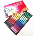 <p>Simbalion soft pastel 36 renk</p>