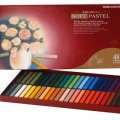 <p>Simbalion soft pastel 48 renk</p>