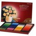 <p>Simbalion soft pastel 60 renk</p>